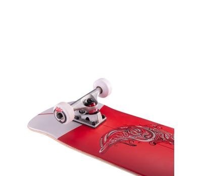 Скейтборд Redsea 31.6''X8'', ABEC-5, фото 4