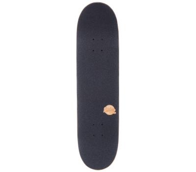 Скейтборд Outlaw 31.7''X8.125'', ABEC-7, фото 2