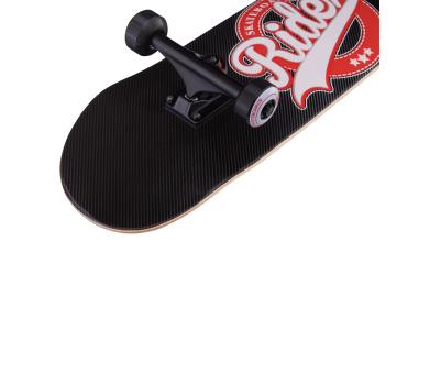 Скейтборд Prime 31''X8.125'', ABEC-7, фото 3