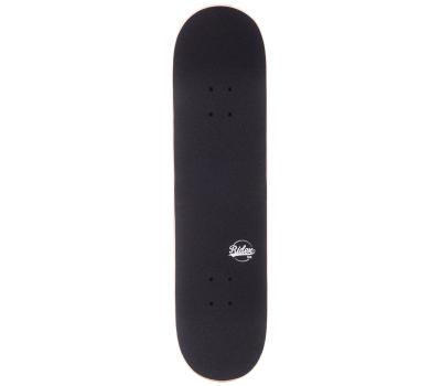 Скейтборд Oasis 31.6''X8'', ABEC-5, фото 2