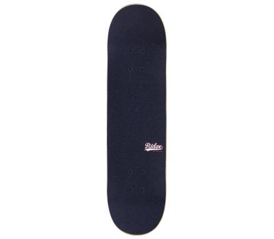 Скейтборд Prime 31''X8.125'', ABEC-7, фото 2