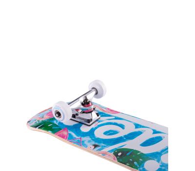Скейтборд Oasis 31.6''X8'', ABEC-5, фото 4