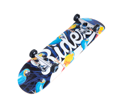 Скейтборд Arini 31.6''X8'', ABEC-5, фото 3