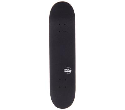 Скейтборд RDX King 31.1''X7.75'', ABEC-5, фото 2
