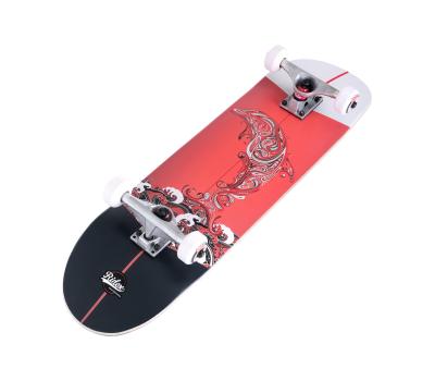 Скейтборд Redsea 31.6''X8'', ABEC-5, фото 3