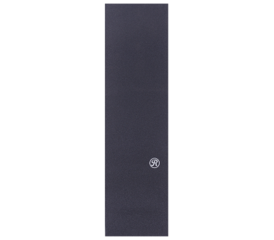 Шкурка для лонгборда SB, с лого, 30 шт., фото 2