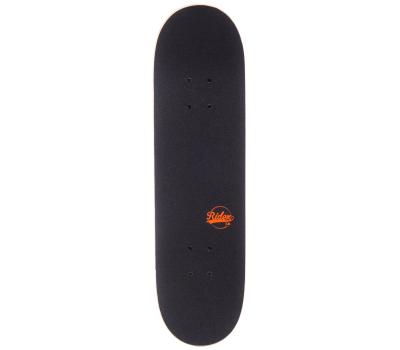 Скейтборд Nemo 27.5''X7.5'', ABEC-5, фото 2