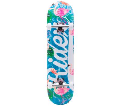 Скейтборд Oasis 31.6''X8'', ABEC-5, фото 1