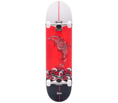 Скейтборд Redsea 31.6''X8'', ABEC-5, фото 1