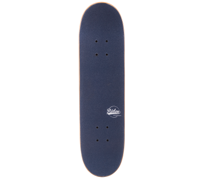 Скейтборд Inflame 27.5''X7.25'', ABEC-7, фото 2