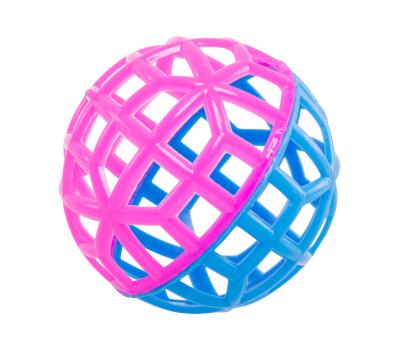 Мяч для бадминтона, цвет в ассортименте, фото 1