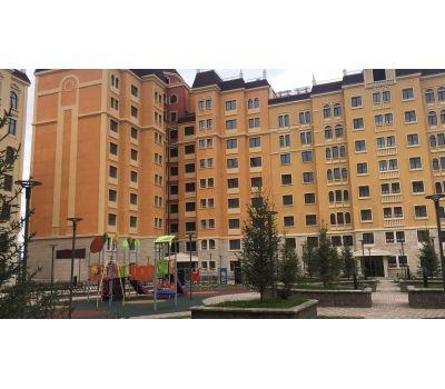 Игровой комплекс Осень «Romana 101.62.00», фото 4