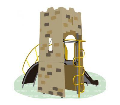 Башня «Romana 101.79.01», фото 2