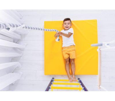 Шведская стенка ROMANA Next Top (01.21.8.06.490.03.00-24) белый прованс, фото 10