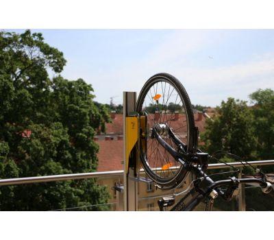 Велопарковка PARKIS, фото 3