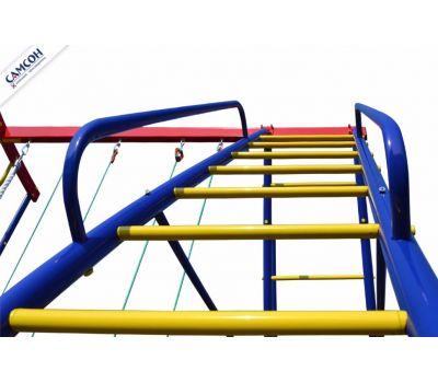 Детская игровая площадка Персей, фото 3