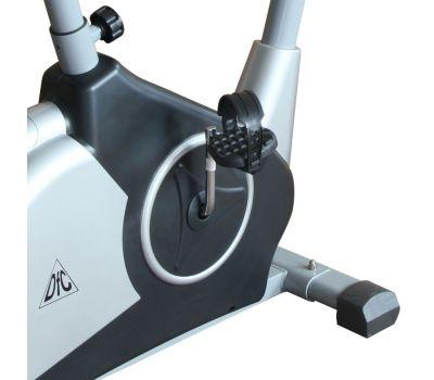 Велотренажер DFC B87042 магнитный, фото 3