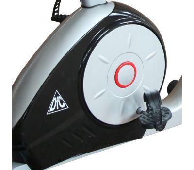 Велотренажер DFC B86021 магнитный, фото 2