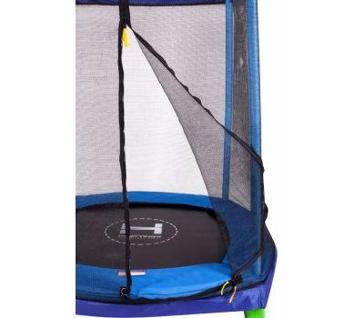 Батут для детей Hasttings CROX 4,5 ft, фото 4