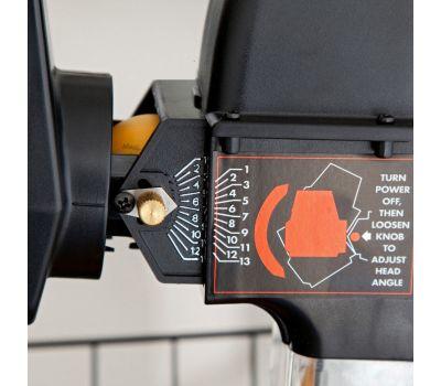 Робот DONIC NEWGY ROBO-PONG 1050, фото 4