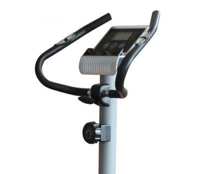 Велотренажер DFC B86021 магнитный, фото 5