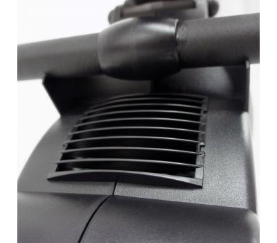 Гребной тренажер электрический INFINITI R70i, фото 6