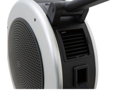 Гребной тренажер INFINITI RX100 генератор, фото 12