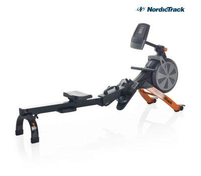 Гребной тренажер NordicTrack RX 800, фото 2