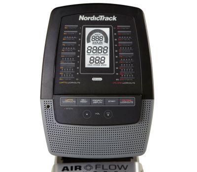 Гребной тренажер NordicTrack RX 800, фото 3