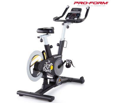 Велотренажер Pro-Form TDF 1.0, фото 1