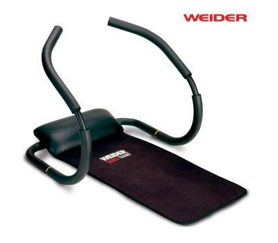 Тренажер для пресса Weider Crunch Trainer, фото 2
