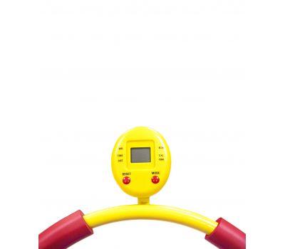 Детский тренажер КТ-107 «Беговая дорожка», фото 3