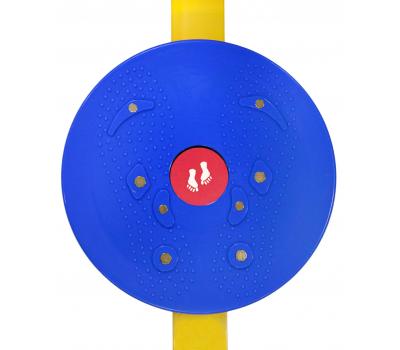 Тренажер детский KT-105 Твистер, фото 3