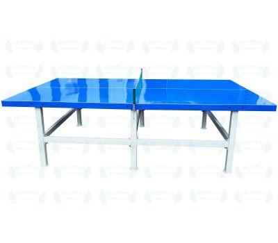 Антивандальный теннисный стол AIR-GYM, фото 3
