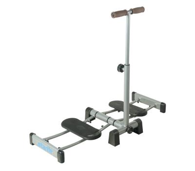Тренажер для бедер и ягодиц STARFIT HT-401 Leg Magic, фото 1