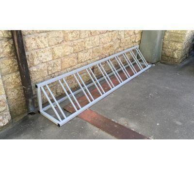 Парковка для велосипедов ВП 2, фото 10