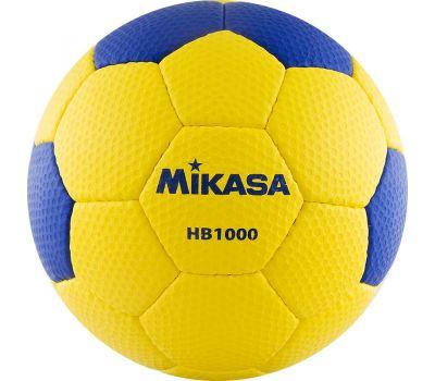 Мяч гандбольный MIKASA HB 1000, фото 1