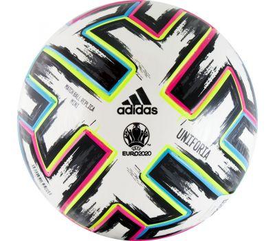 Мяч футбольный сувенирный ADIDAS UNIFORIA Mini, фото 1