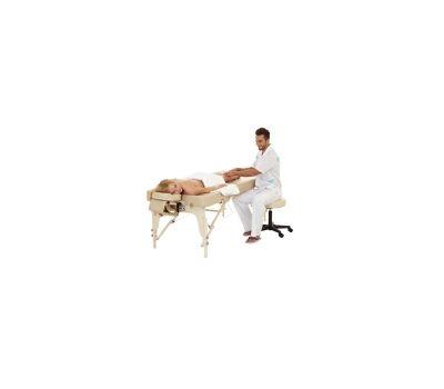 Массажный стол US Medica Bora-Bora, фото 5