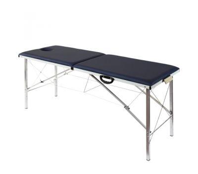 Складной массажный стол T185, фото 1
