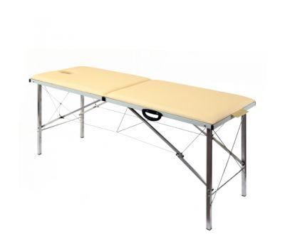 Складной массажный стол T185, фото 4