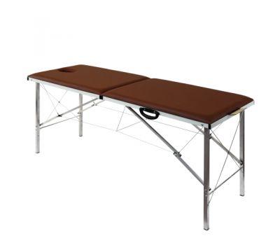 Складной массажный стол T185, фото 5
