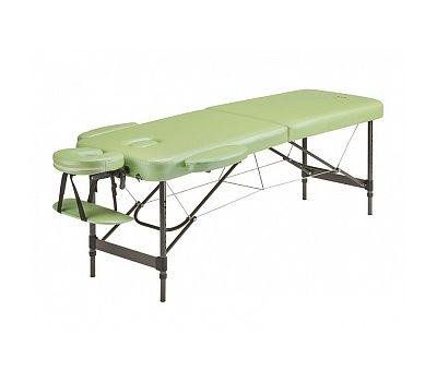 Массажный стол Anatomico Mint, фото 1
