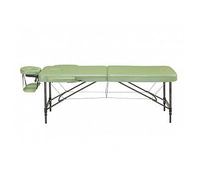 Массажный стол Anatomico Mint, фото 3