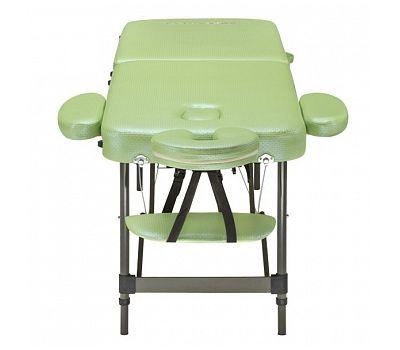Массажный стол Anatomico Mint, фото 4