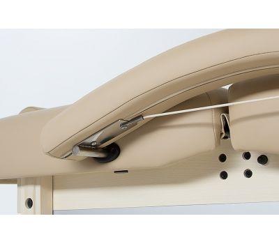 Стационарный массажный стол US Medica Olimp, фото 7