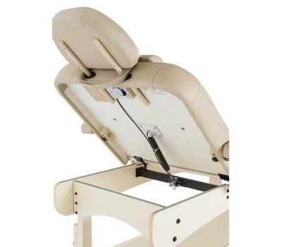 Стационарный массажный стол US Medica Olimp, фото 9