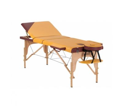 Массажный стол US Medica Sakura, фото 1
