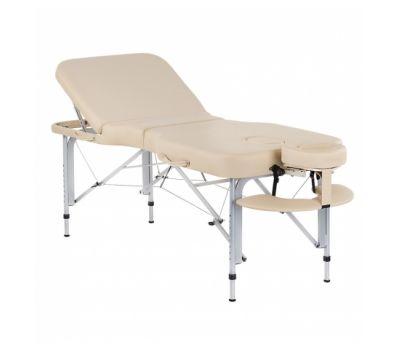 Массажный стол US Medica Titan, фото 1