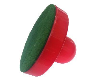 Бита для аэрохоккея диаметр 58 мм, фото 2